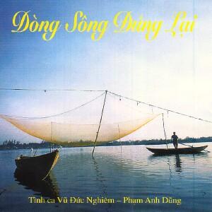 CD-DongSongDungLai