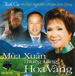 CD-MuaXuanThungLungHoaVang