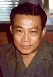 GS Nguyen Duy Xuan