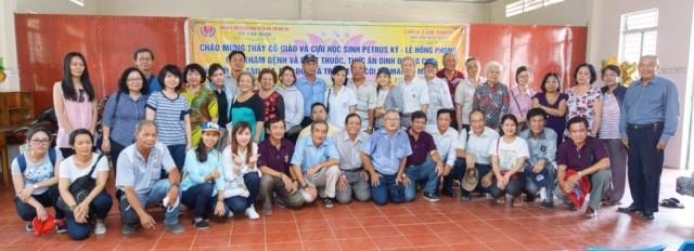 La thu Uc Chau 27 07 2017 06