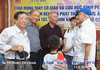 La thu Uc Chau 27 07 2017 07
