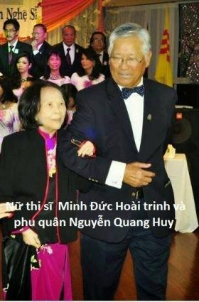 MinhDucHoaiTrinh09