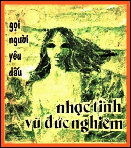 NhacTinhVuDucNghiem-01