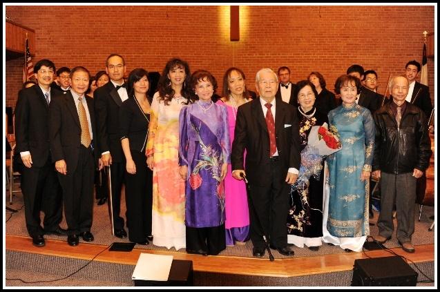 PCE-VDN-Nov20-2011-80