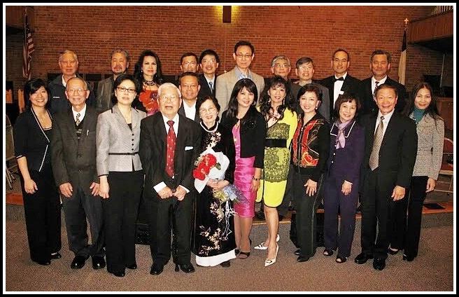 PCE-VDN-Nov20-2011-81