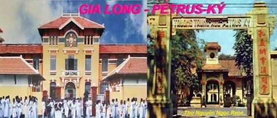 Gia Long Petrus Ky 01