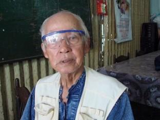 Kien Giang 03