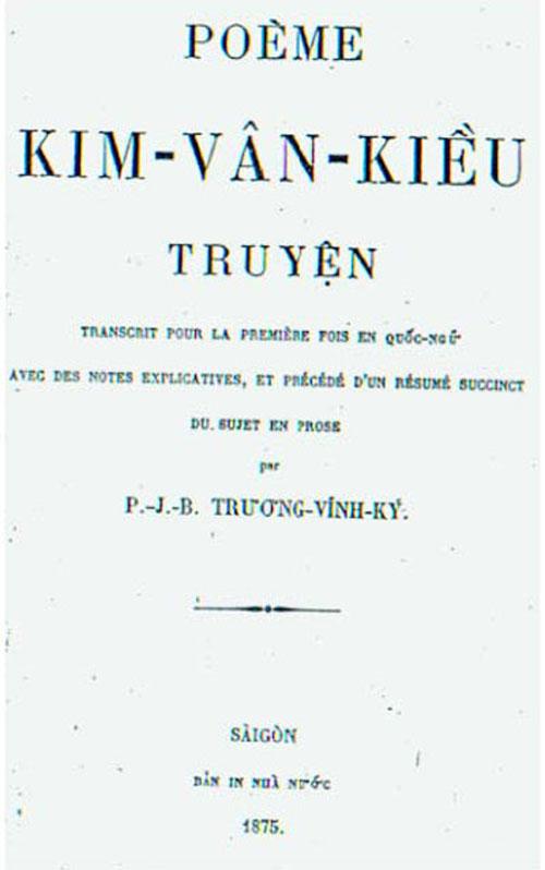 Kieu PK 1875 001