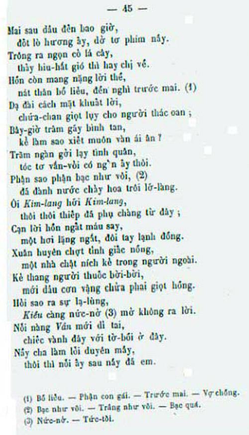 Kieu PK 1875 043