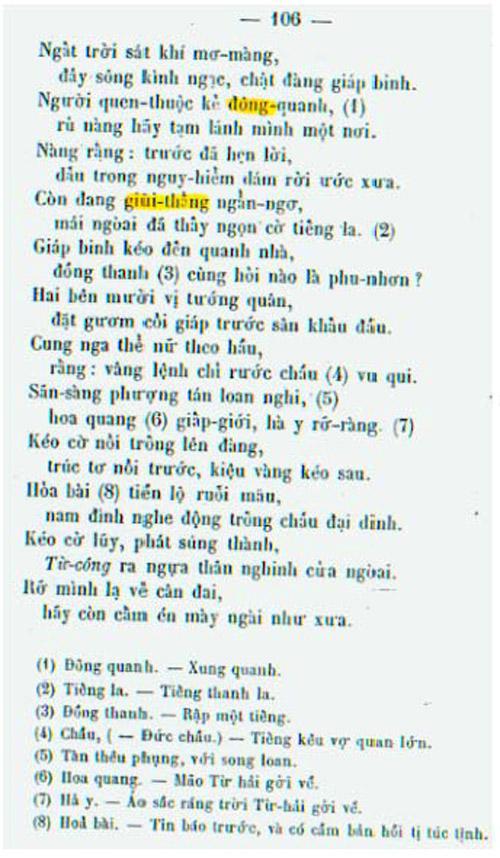 Kieu PK 1875 104
