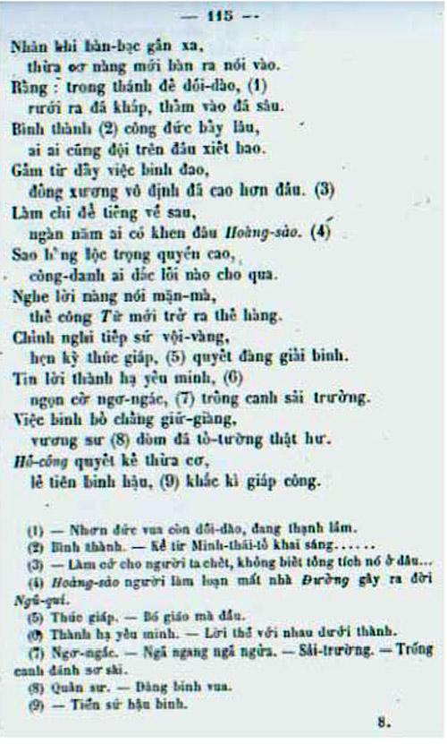 Kieu PK 1875 113