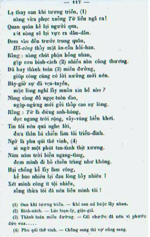 Kieu PK 1875 115