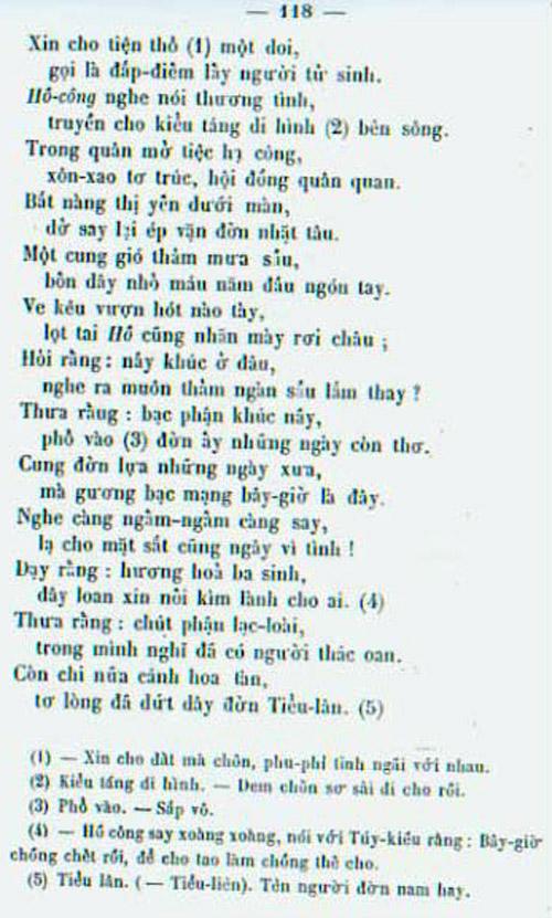Kieu PK 1875 116