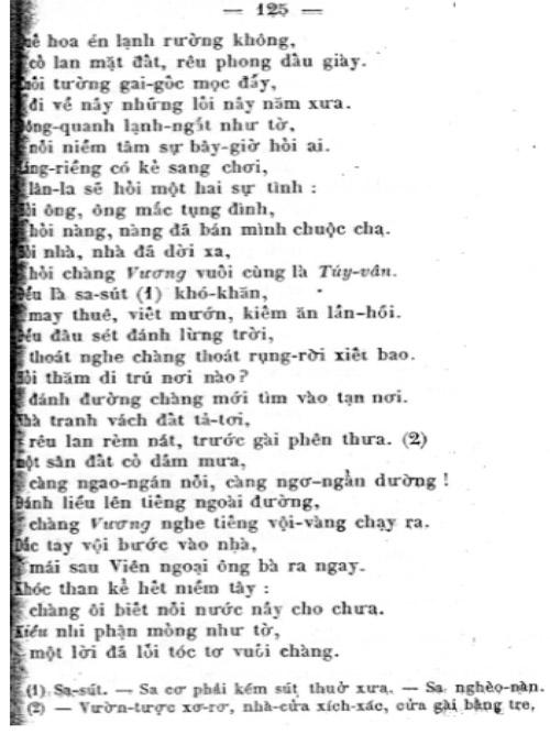 Kieu PK 1875 123