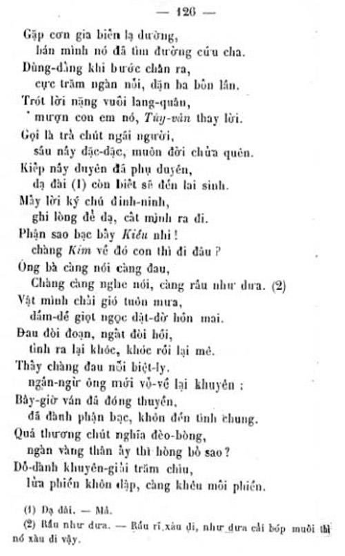 Kieu PK 1875 124