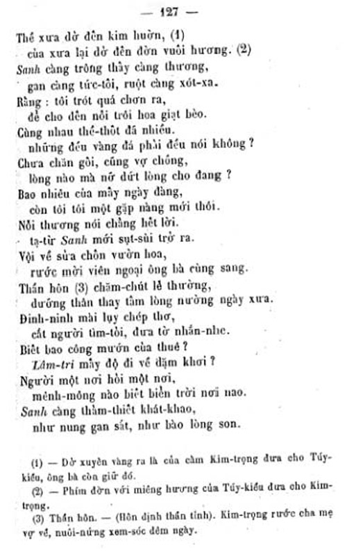 Kieu PK 1875 125