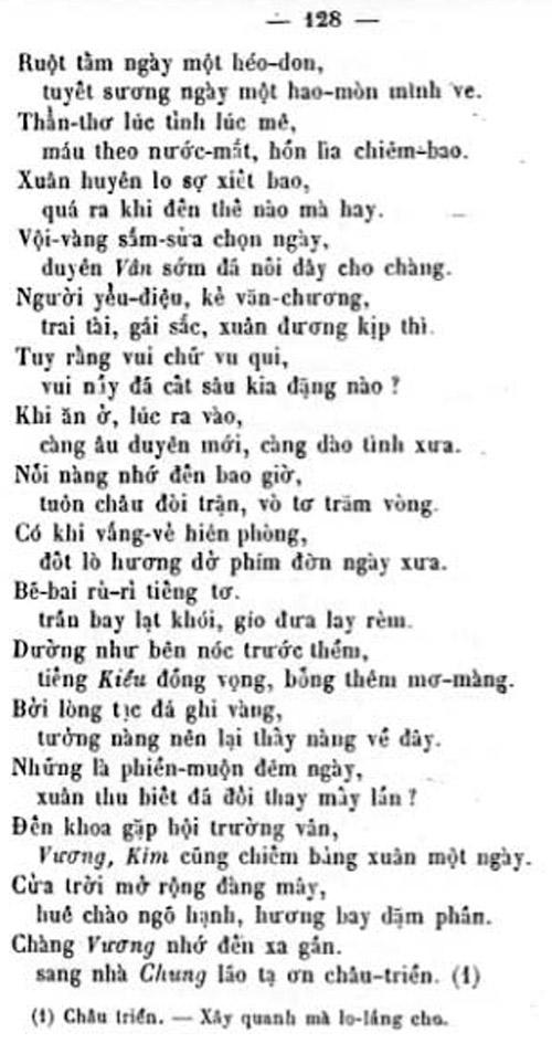 Kieu PK 1875 126