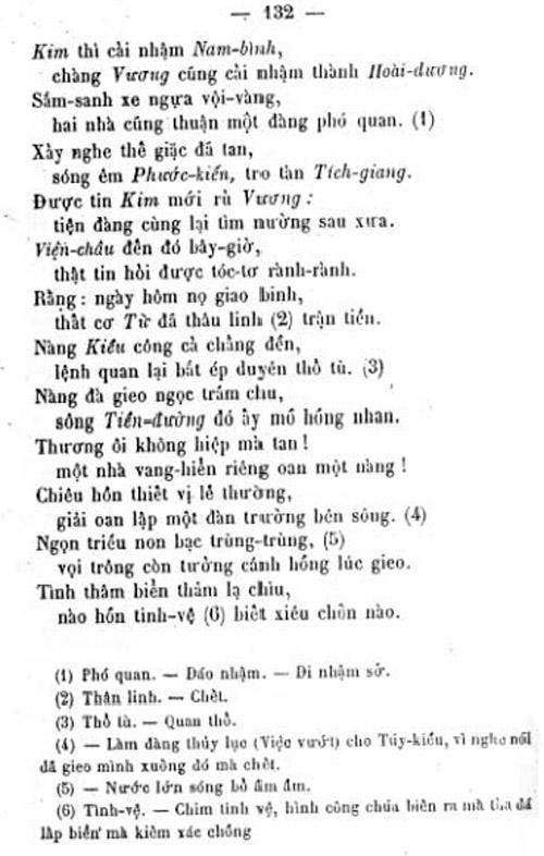 Kieu PK 1875 130