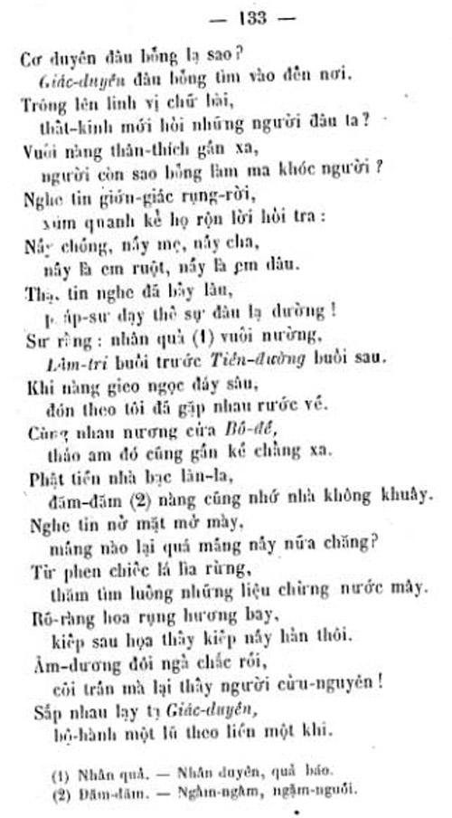 Kieu PK 1875 131