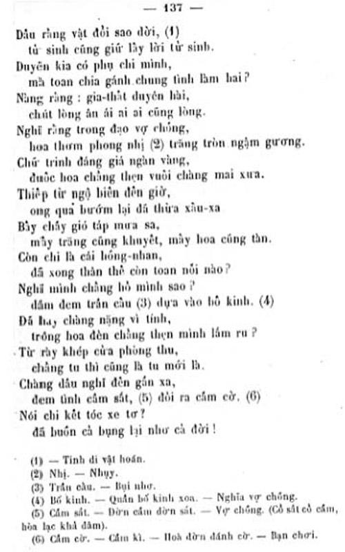 Kieu PK 1875 135