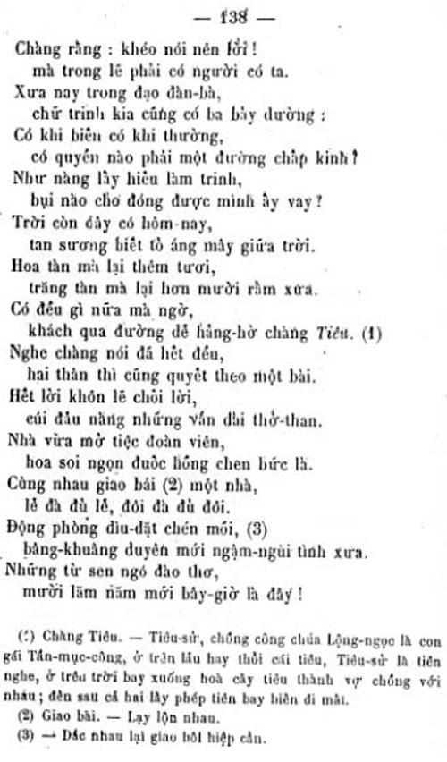 Kieu PK 1875 136