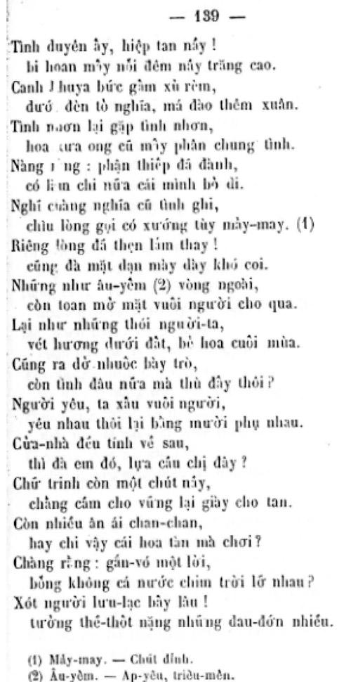 Kieu PK 1875 137