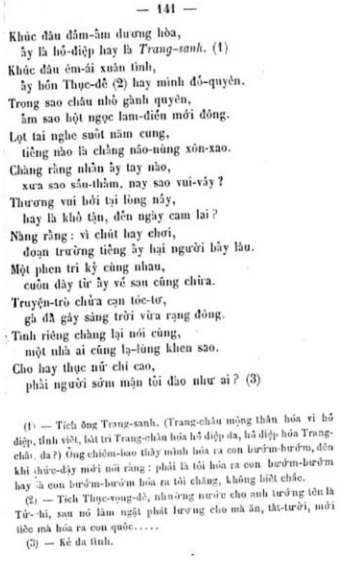 Kieu PK 1875 139