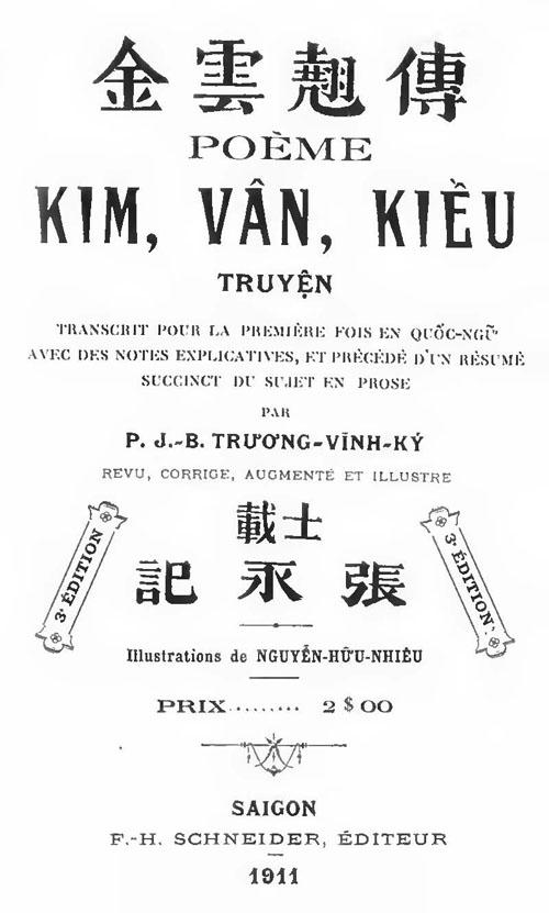 Kieu PK 1911 001