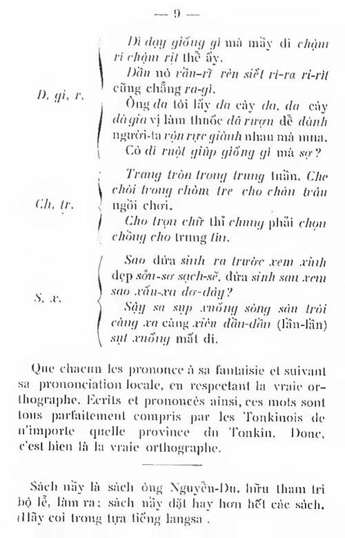 Kieu PK 1911 006