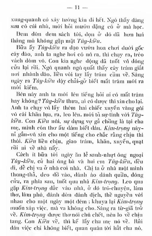 Kieu PK 1911 008