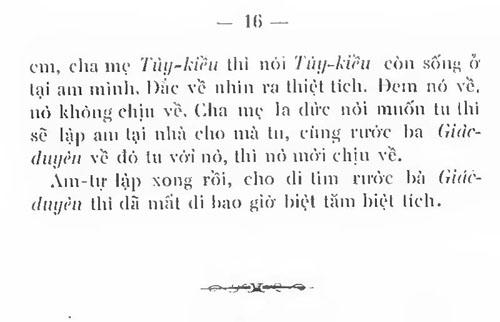 Kieu PK 1911 013