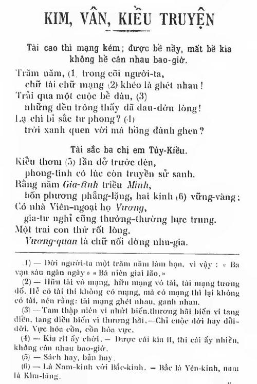 Kieu PK 1911 014