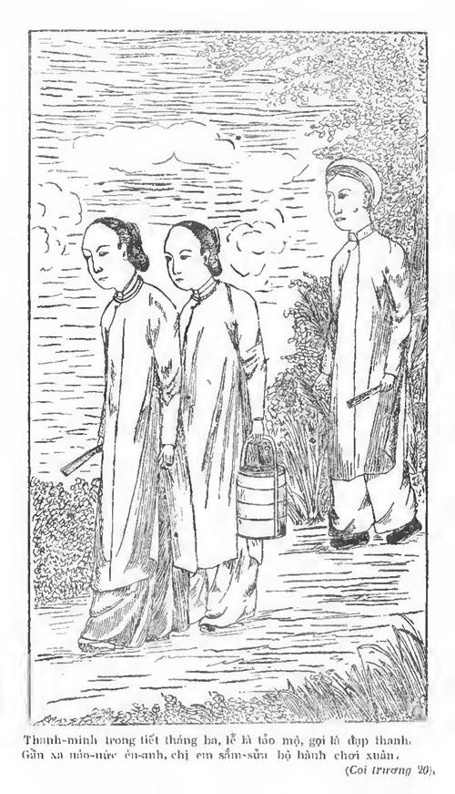 Kieu PK 1911 016