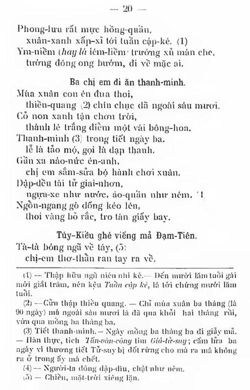 Kieu PK 1911 017