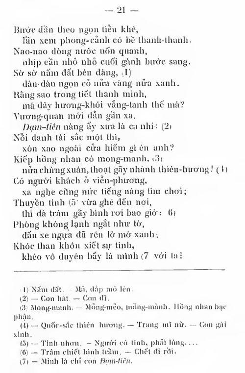 Kieu PK 1911 018