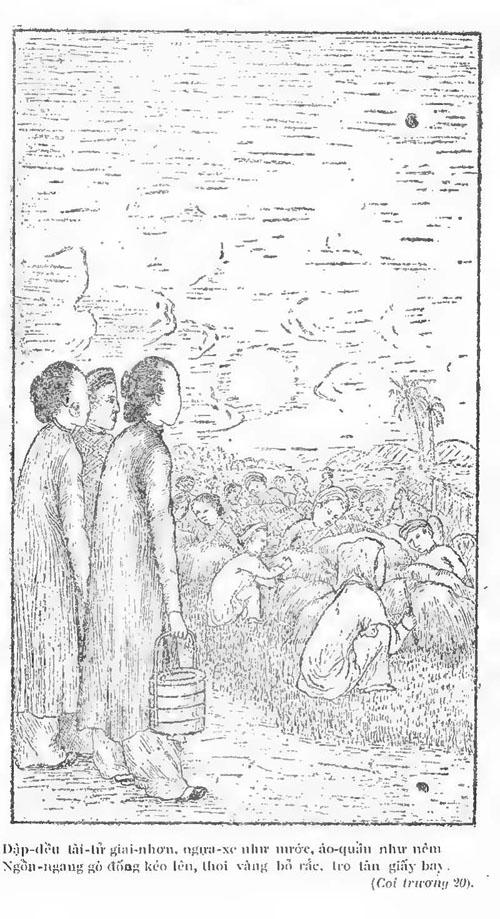 Kieu PK 1911 020