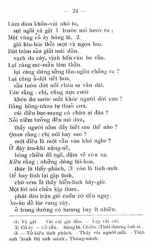 Kieu PK 1911 021