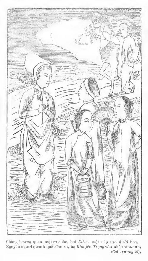 Kieu PK 1911 028