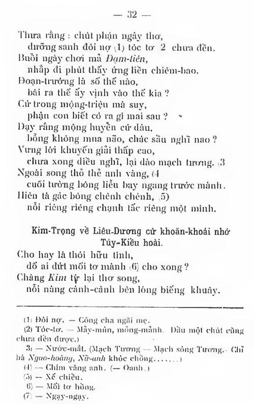 Kieu PK 1911 029