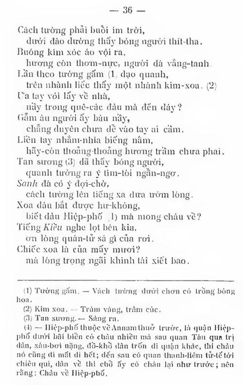 Kieu PK 1911 033