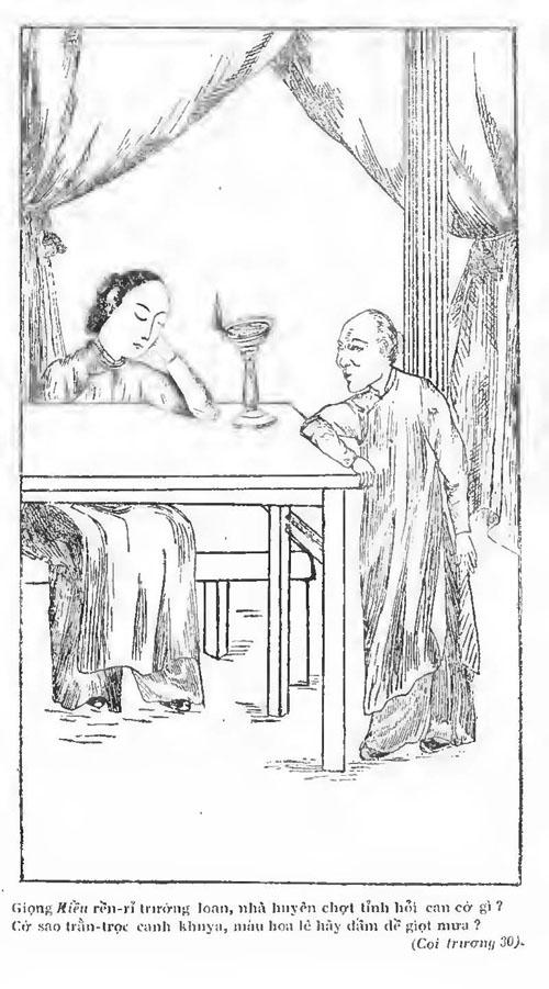Kieu PK 1911 036