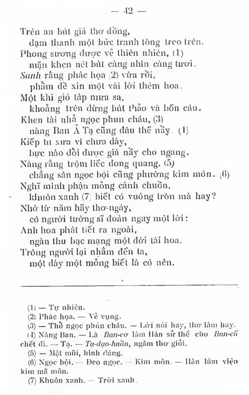 Kieu PK 1911 039