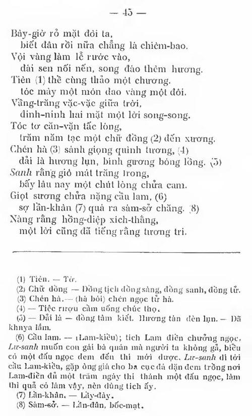 Kieu PK 1911 042