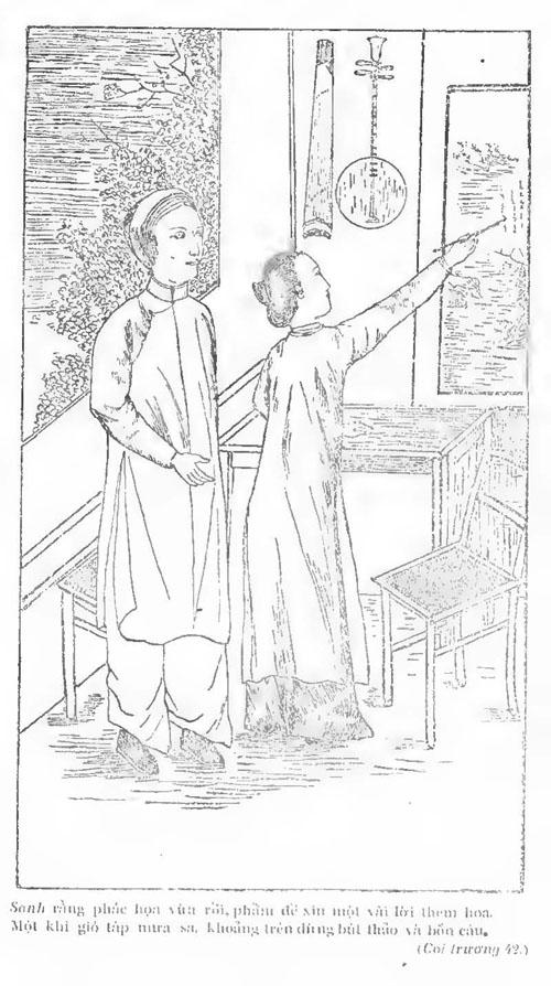 Kieu PK 1911 044