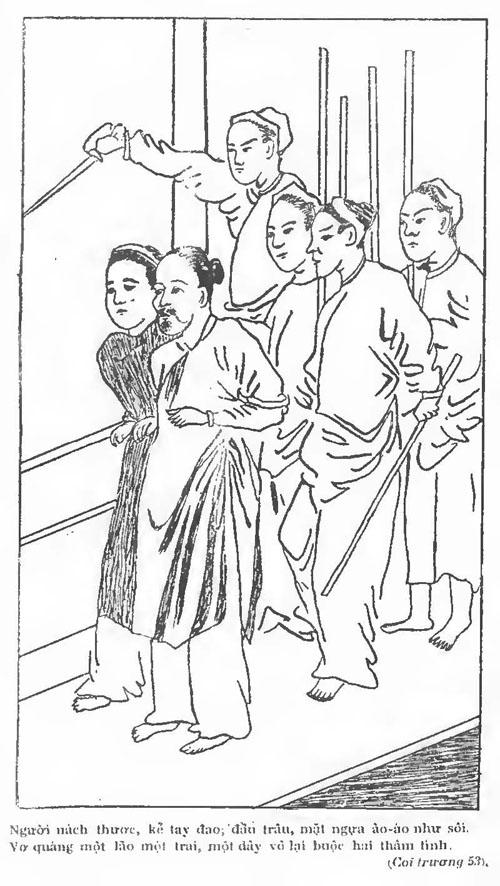 Kieu PK 1911 052