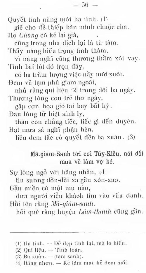 Kieu PK 1911 053