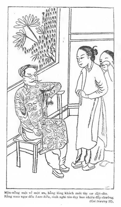 Kieu PK 1911 056