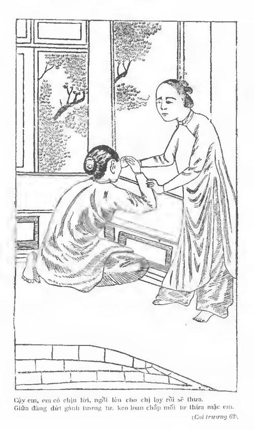 Kieu PK 1911 060