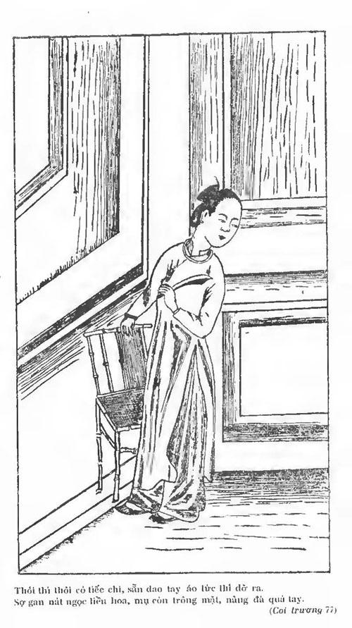 Kieu PK 1911 068