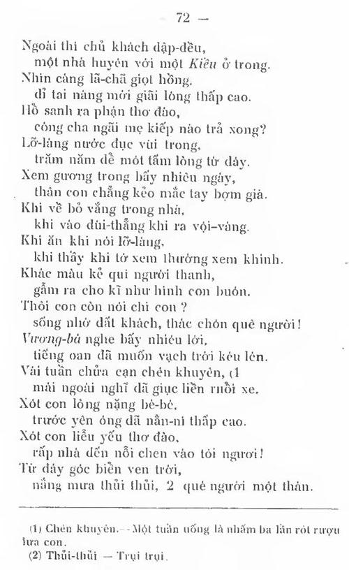Kieu PK 1911 069